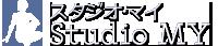 伊豆下田スタジオ・マイでヨガをしませんか 腰痛・肩こり・生理痛・運動不足解消